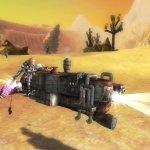 Скриншот ARGO Online – Изображение 13