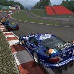 Скриншот GTR: FIA GT Racing Game – Изображение 120
