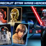 Скриншот Star Wars: Assault Team – Изображение 2