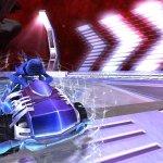 Скриншот Ben 10: Galactic Racing – Изображение 44