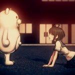 Скриншот Danganronpa Another Episode: Ultra Despair Girls – Изображение 10