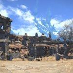 Скриншот Final Fantasy 14: A Realm Reborn – Изображение 100
