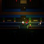 Скриншот Trouble In The Manor – Изображение 1
