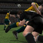 Скриншот Rugby 2005 – Изображение 16