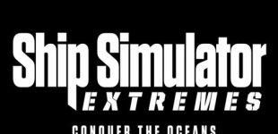 Ship Simulator 2010 Extreme. Видео #1