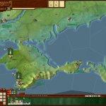 Скриншот Napoleon's Campaigns – Изображение 4