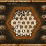 Скриншот Гексодром. Игры на поле гекс – Изображение 2