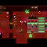 Скриншот Shadow of the Game – Изображение 1