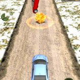 Скриншот 3D Derby Race-Car Drifting & Crashing Game