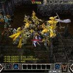 Скриншот Savage Eden: The Battle for Laghaim – Изображение 77