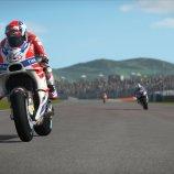 Скриншот MotoGP 17 – Изображение 10