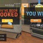 Скриншот Food Network: Cook or Be Cooked – Изображение 20