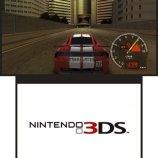 Скриншот Ridge Racer 3D – Изображение 5
