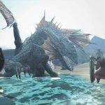Скриншот Dragon's Dogma Online – Изображение 60