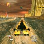Скриншот Driver Speedboat Paradise – Изображение 3