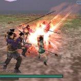 Скриншот Warriors Orochi 2 – Изображение 11