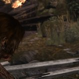 Скриншот Tomb Raider: The Caves & Cliffs Multiplayer Map Pack