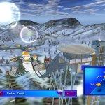 Скриншот Ski Jumping 2004 – Изображение 12