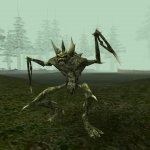 Скриншот Ultima X: Odyssey – Изображение 73