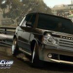 Скриншот Midnight Club: Los Angeles - South Central Premium Upgrade – Изображение 6