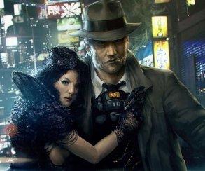 Cyberpunk 2077 будет «больше и лучше» The Witcher 3
