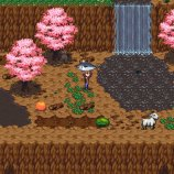 Скриншот Fantasy Farming: Orange Season
