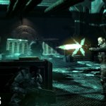 Скриншот U-Wars – Изображение 17
