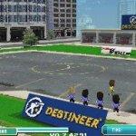 Скриншот Fab 5 Soccer – Изображение 2