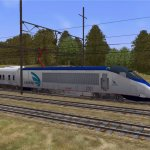 Скриншот Microsoft Train Simulator – Изображение 2