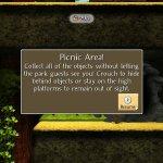 Скриншот Yogi Bear: The Video Game – Изображение 32