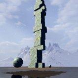 Скриншот Stacker 3D