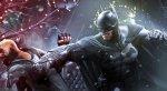 5 причин, почему Batman Arkham: Origins может оказаться плохой игрой - Изображение 13