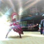 Скриншот Phantasy Star Portable 2 Infinity – Изображение 31