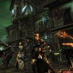 Скриншот Mordheim: City of the Damned – Изображение 10