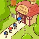 Скриншот Happy Bakery – Изображение 16