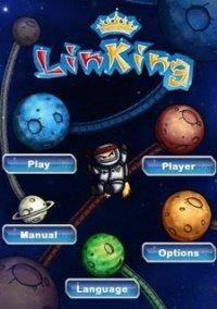Обложка LinKing