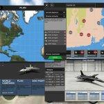 Скриншот AirFighters Pro – Изображение 1