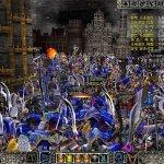 Скриншот Savage Eden: The Battle for Laghaim – Изображение 8