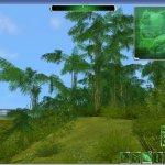 Скриншот Pirate Hunter – Изображение 152