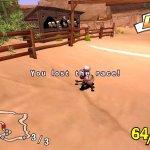 Скриншот Champion Sheep Rally – Изображение 13