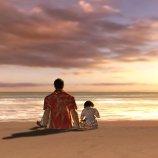 Скриншот Yakuza 3 – Изображение 4