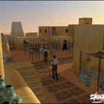 Скриншот Sigonyth: Desert Eternity – Изображение 11
