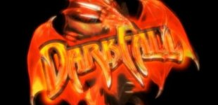 Darkfall Online. Видео #5