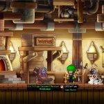 Скриншот WindSlayer 2 – Изображение 30