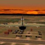 Скриншот Sabre Ace: Conflict over Korea