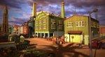«Бука» издаст в России Tropico 5 - Изображение 3