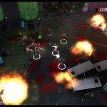 Скриншот Zombie Apocalypse: Never Die Alone – Изображение 14