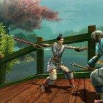 Скриншот Dungeons & Dragons Online – Изображение 183