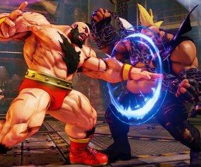 В Street Fighter V можно делать «рейджквит» без последствий