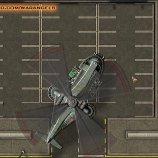Скриншот War Angels